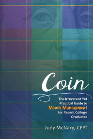 Recommended Resource: Coin, by Judy McNary