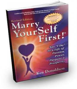 marry-yourself-first