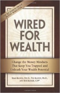 wired-for-wealth-by-by-rick-kahler-cfpr-and-dr-brad-klontz