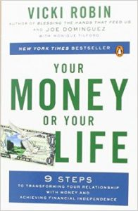 your-money-or-your-life-by-vicki-robin-and-joe-dominguez