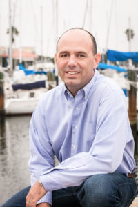 Attorney Mike Mastry of St. Petersburg, FL